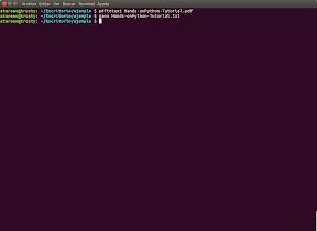 Trabajando con PDF desde el terminal en Ubuntu con poppler-utils - ejemplo 10