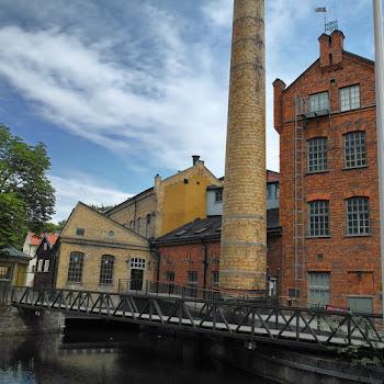 Norrköpings stadsmuseum 294