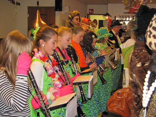 17 FEB 2012 Gertrutten Van Slag Band (372).JPG