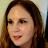 Jenna Matlin avatar image