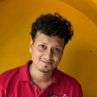 Meet Vekaria review