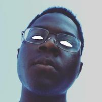 frantz st-val's avatar