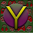 yehbe avatar image