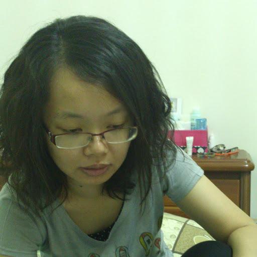 Xiang Wu Photo 11