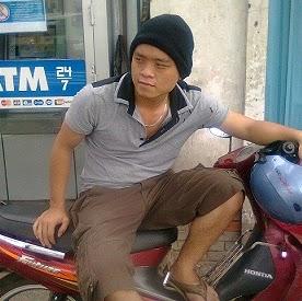Ngan Ly Photo 14