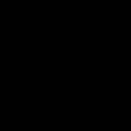 Denebfavus