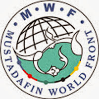 Mustadafin World Front