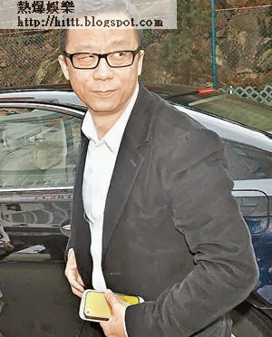 王維基昨急召開員工大會救亡,堅稱與中國移動香港的交易不受其母公司調查影響。