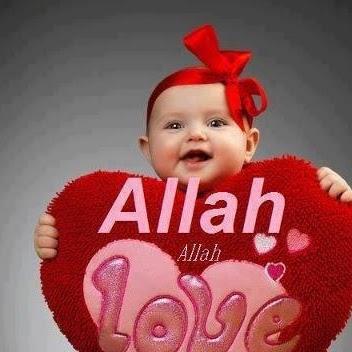 Farhiya Ali Photo 10