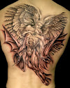 Angel-tattoo-idea8