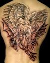 Angel-tattoo-idea8