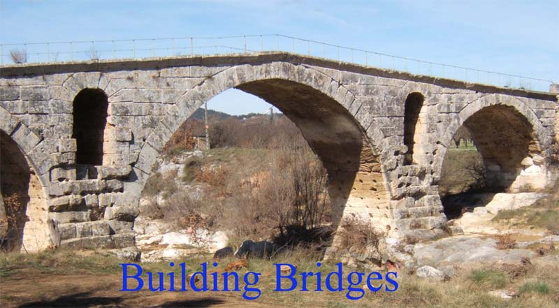 Building%2520Bridges%252001.jpg