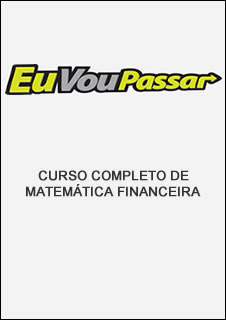 Baixar Baixar Curso Completo de Matemática Financeira Download