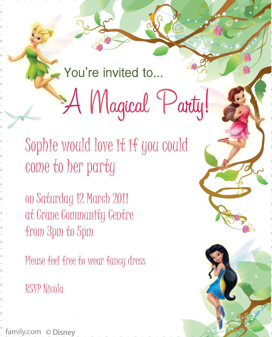 Butterfly Birthday Invitation is amazing invitations ideas