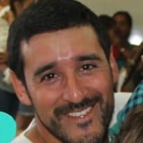 Leandro Santa cruz