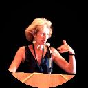 Dr Debbie Joffe Ellis