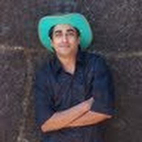 Avinash Keshri