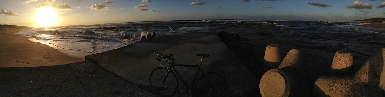 tottori bicycle triathlon