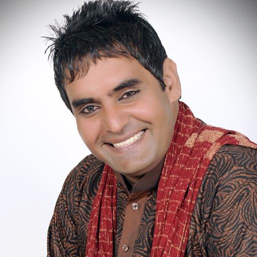Bhupender Sandhu Photo 10