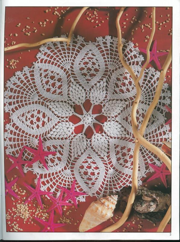 picasa web albums imagen crochet picasa web albums imagen