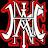 Hank Lin avatar image