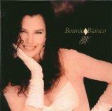 Bonnie Bianco - True Love, Lory