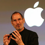 steve jobs Steve Jobs   Prima poveste, despre unirea unor puncte