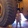 jeepcrazed95401839