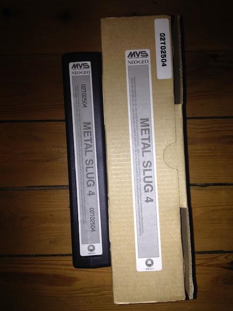 commande groupée de full kits MVS metal slug 4 neufs----ANNULE PAS RENTABLE Image%255B4%255D