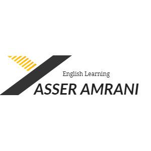 Yasser Amrani picture