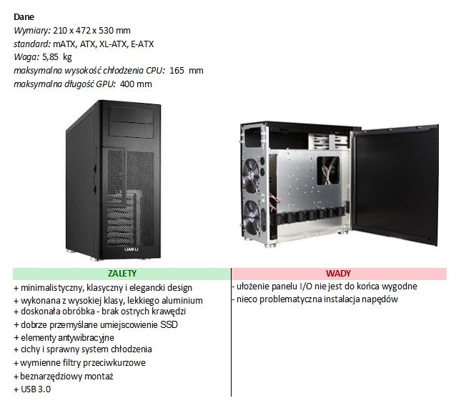 67_Lian_Li_PC-100_Spec.jpg