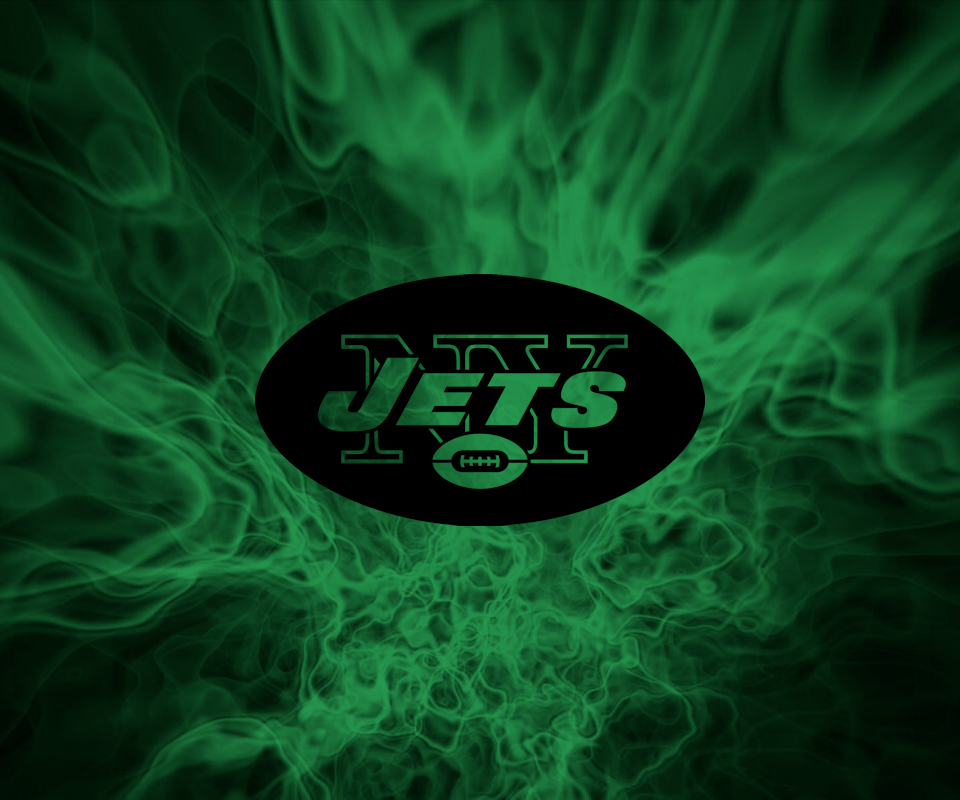 Jet Wallpaper: Flames Wallpaper By Fatboy97