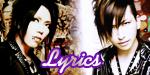 MYnB Lyrics