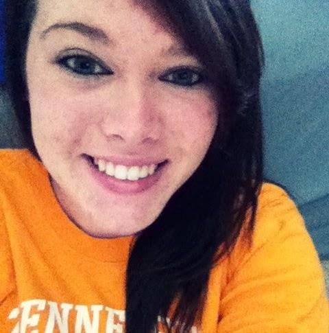Kelsey Cox