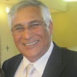 Juan Matos