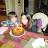 Rafid Alaboosi avatar image