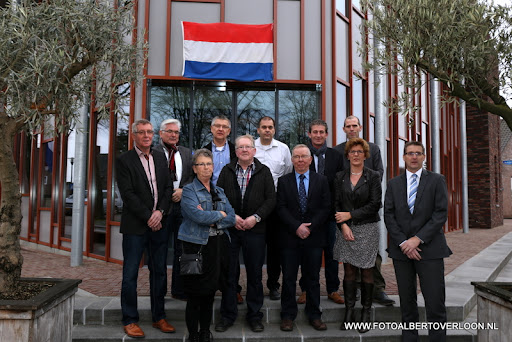 opening nieuw gemeenschapshuis De Pit overloon 22-11-2013 (26).JPG