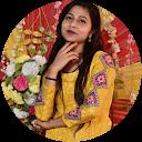Kavita Dhiman