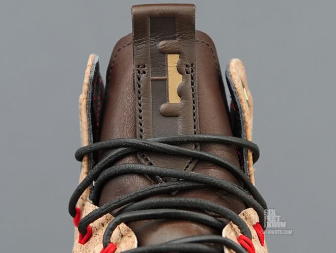 Nike Lebron 10 Cork Replica Nike lebron 10 gr corkLebron X Cork Replica