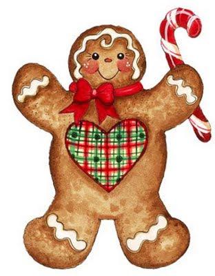 CherSwitz%252525257ELF_Gingerbread1.jpg?gl=DK