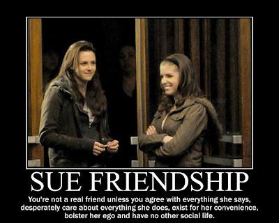 motiv%2B-%2Bsue%2Bfriendship.jpg