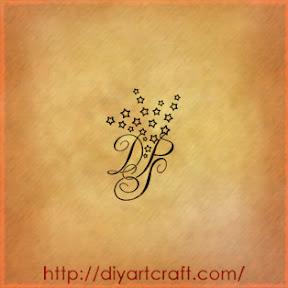 Ricerche correlate a tatuaggio lettere l d intrecciate for Foto tatuaggi lettere