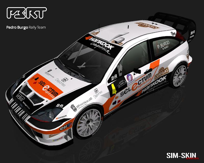 SIM-SKIN.design (by Hantunen) - Página 6 Burgo_2012_1