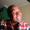 Derrick G. Avatar