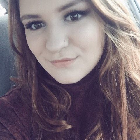 Meghan Baldwin