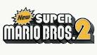 New Super Mario Bros 2 : Trois vidéos !!!