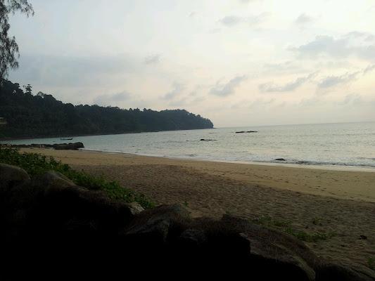 Khaolak Paradise