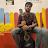 subash subash avatar image