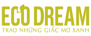 Chung Cu Eco Dream