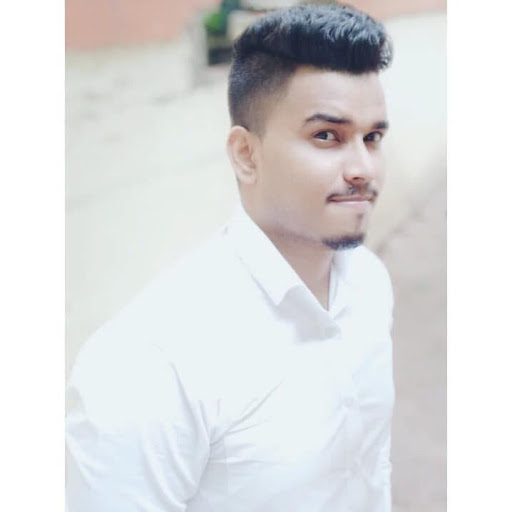 Sandesh Kadam's image